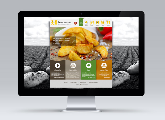 site-web-pom-lorette