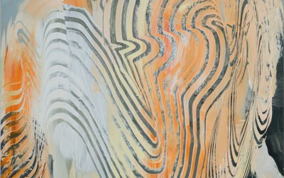 Landscape Multiverse, K. Imperial Fine Arts, San Francisco