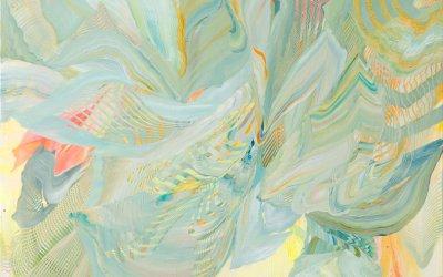 Whirligig, K. Imperial Fine Arts