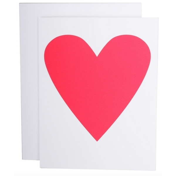 Catbird_Neon_Heart_Card