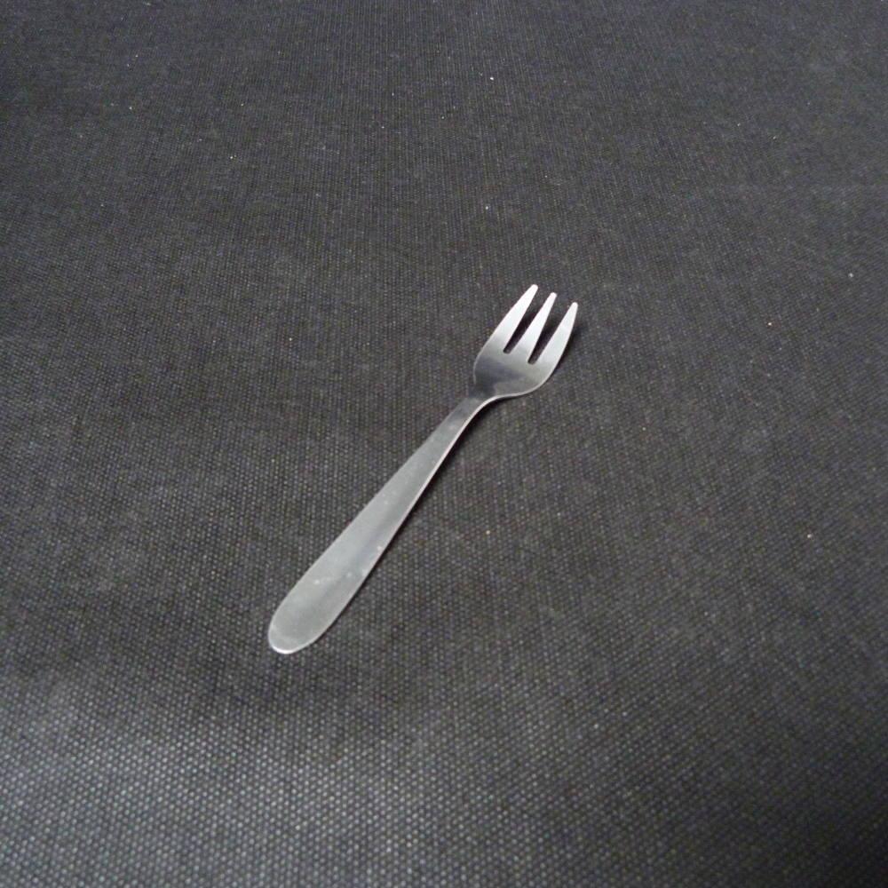 fourchette a huitres