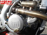 TM SMX 450 Fi 2016 - Right Side Engine