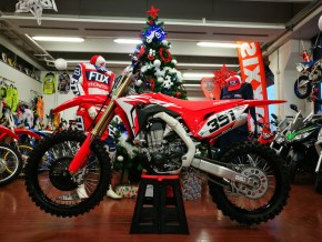CRF-450-RX-2017-left-side