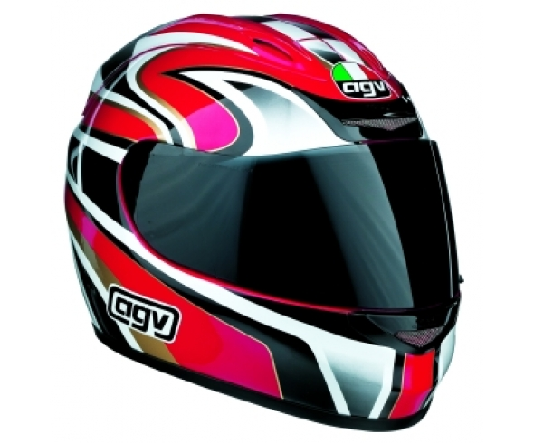 agv_air_tech