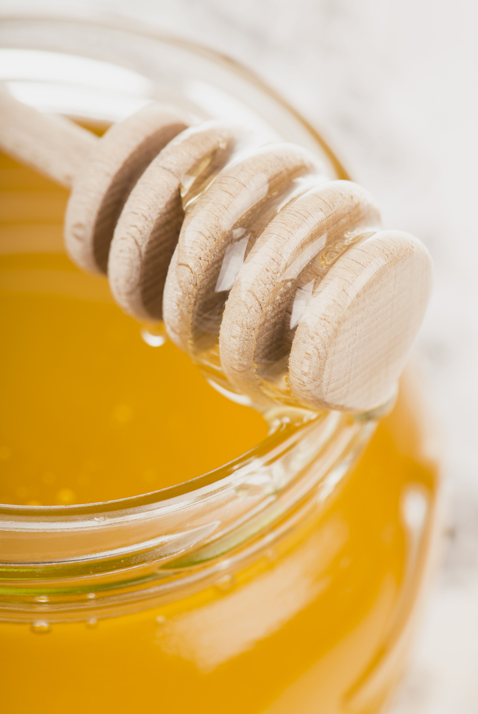 beauty-benefits-of-honey