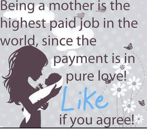 working-mom-quotes