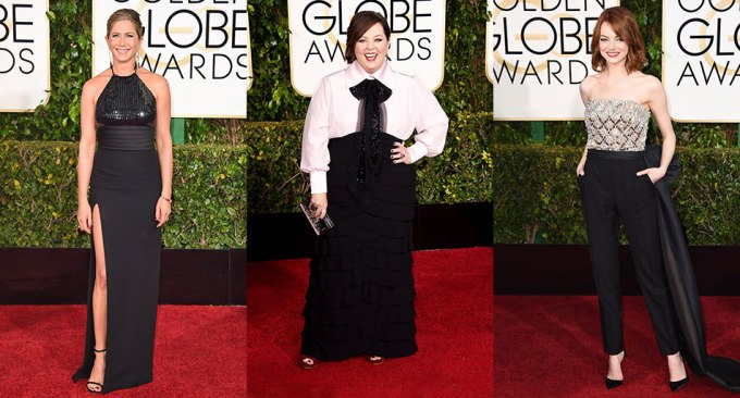Golden-Globes-2015-Menswear-Inspired