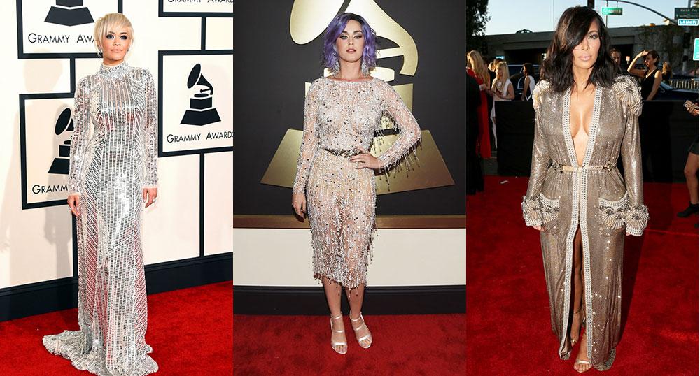 2015-Grammy-Awards-Rita-Ora-Katy-Perry-Kim-Kardashian