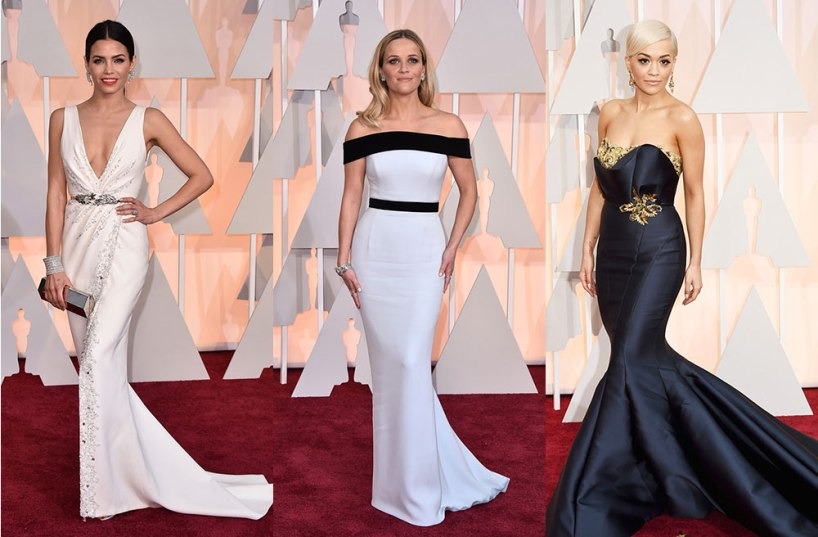Mermaid-Dresses-2015-Academy-Awards