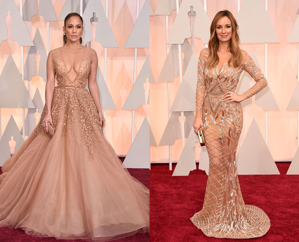 More-Nude-Blush-Dresses-2015-Academy-Awards-Oscars-Red-Carpet