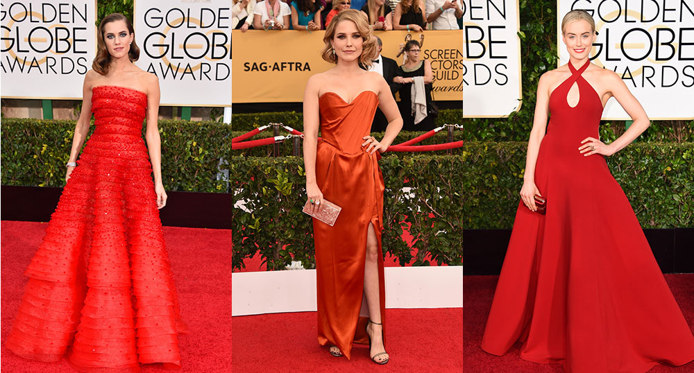 Red-Looks-Red-Carpet-Part-3