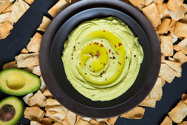 avocado-hummus-recipe
