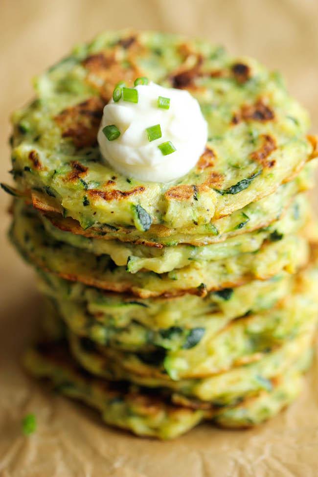 Delicious Vegan & Vegetarian Recipes for Entertaining