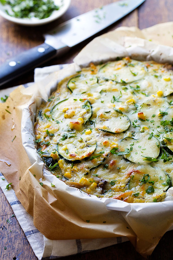 zucchini-pie-1011