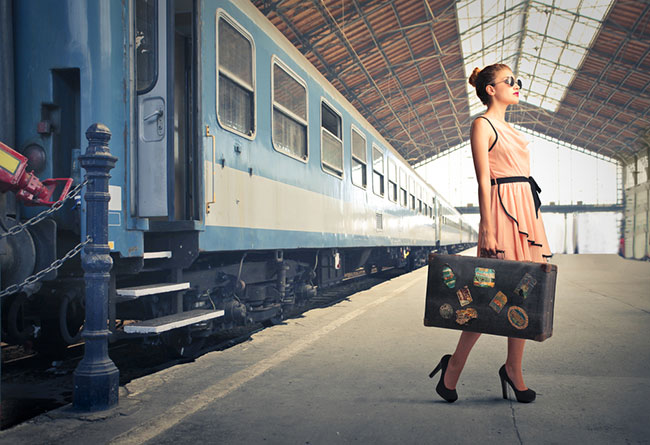 6-Travel-Tips-Every-Experienced-Traveller-Knows