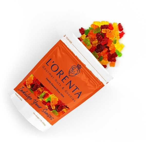 5-natural-flavor-gummy-bears-1-pound-lorenta-nuts