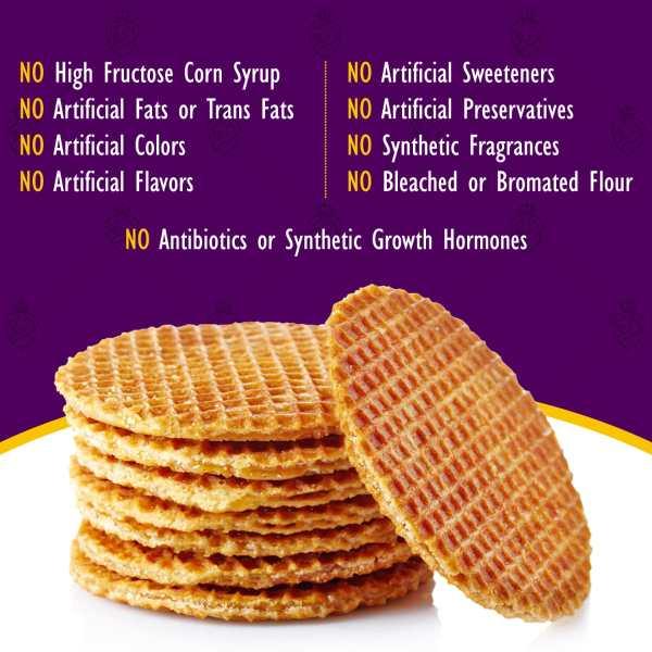 7-vanilla-info-stroopwafel-www Lorentanuts Com Stroopwafel