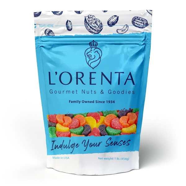 Assorted-fruit-slices-www Lorentanuts Com Cashews