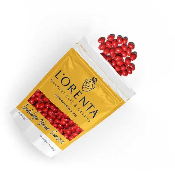 Boston-baked-beans-1-pound-lorenta-nuts Boston Baked Beans
