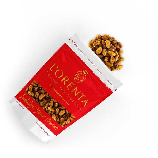 Butter-toffee-almonds-1-pound-lorenta-nuts