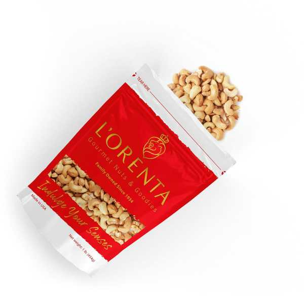 Cashews-roasted-salted-1-pound-lorenta-nuts