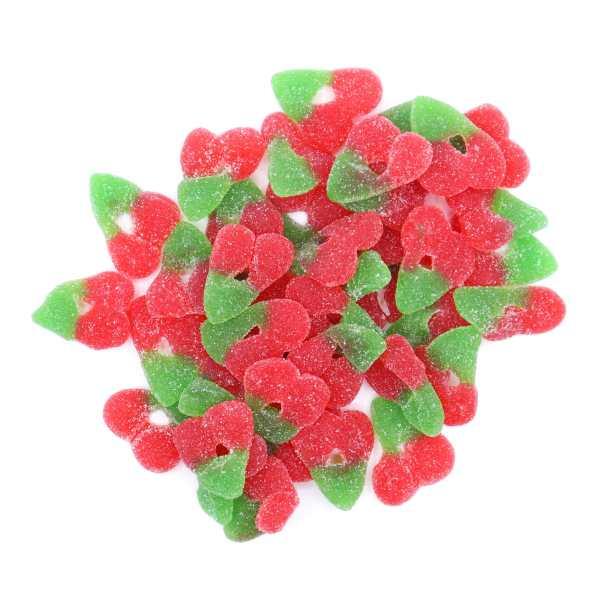 Cherry-sours-top-www Lorentanuts Com