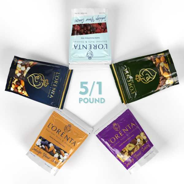 Chocolate-mixed-nuts-top-gifts-lorentanuts Com
