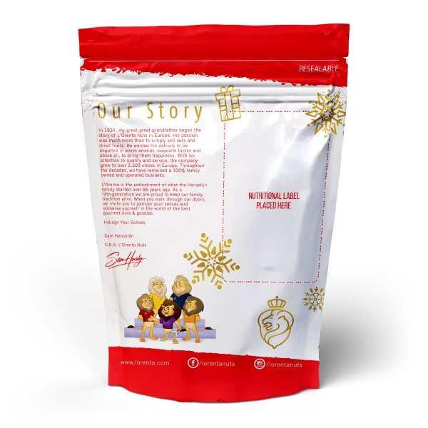 Christmas-red-final-www Lorentanuts Com Walnut