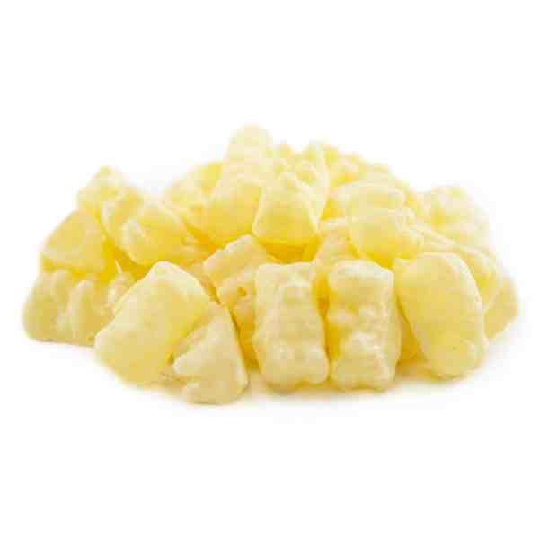 Gummy-bear-white-chocolate-1