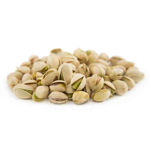 L Orenta-wholesale- 0025 Pistachios-w -shell roasted pistachios