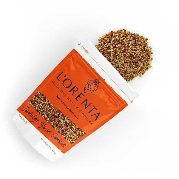 Midget-pecan-pieces-1-pound-lorenta-nuts