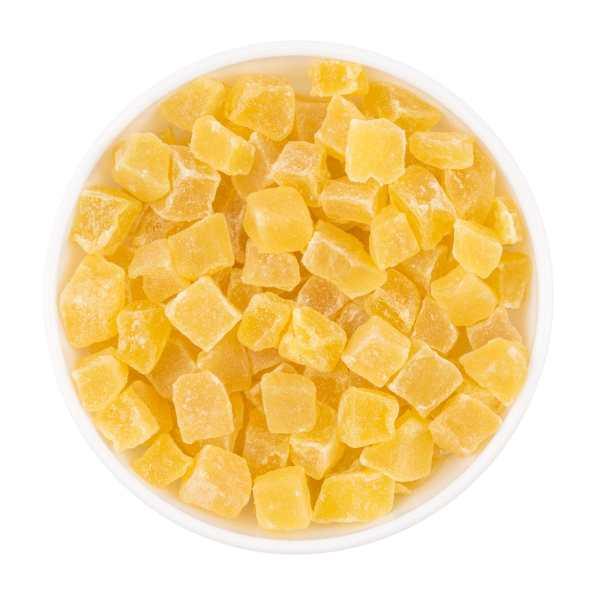 Pineapple-bowl-2021-www Lorentanuts Com Diced Pineapples