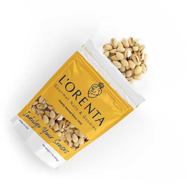 Pistachio-in-shell-1-pound-lorenta-nuts Boston Baked Beans