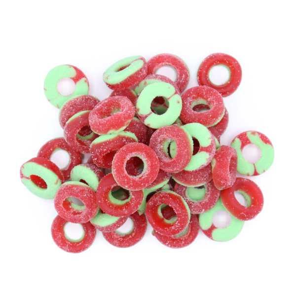 Watermelon-rings-top-www Lorentanuts Com