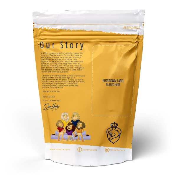 Yellow-bag-www Lorentanuts Com Walnut