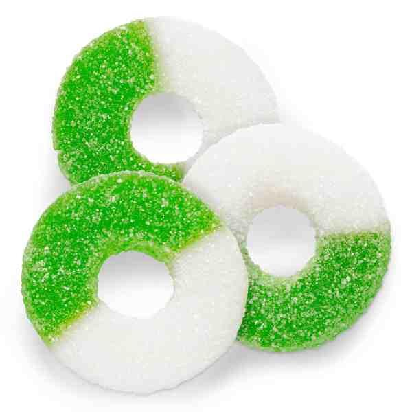Gummi-apple-rings 9-1