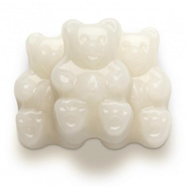White-strawberry-banana-gummi-bears 2-copy