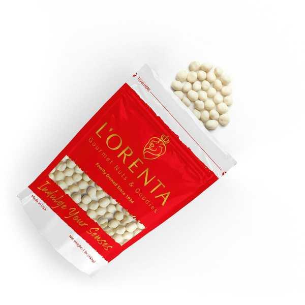 Yogurt-raisin-1-pound-lorenta-nuts