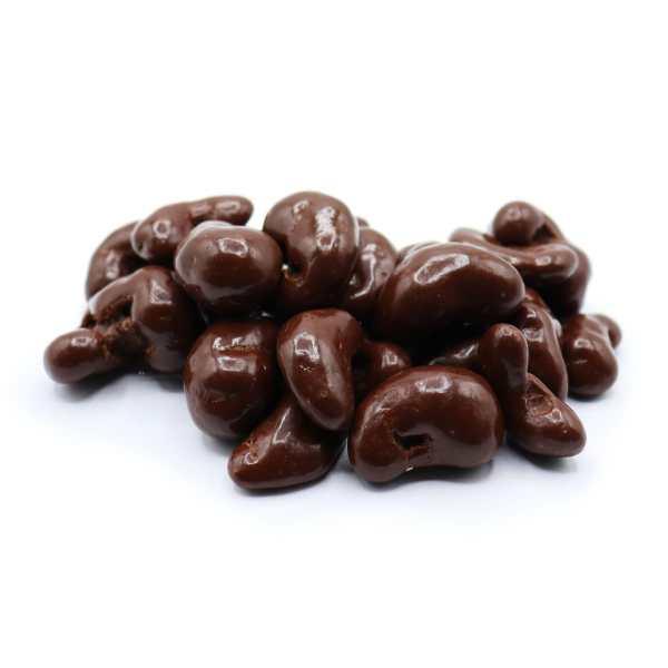 Milk-chocolate-cashew-www Lorentanuts Com Jawbreaker Psychedelic Bruiser