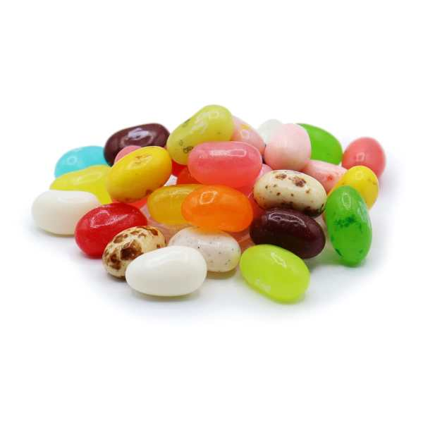49-flavor-perspective-2021-jelly-belly-www Lorentanuts Com Jelly Belly 49 Flavor