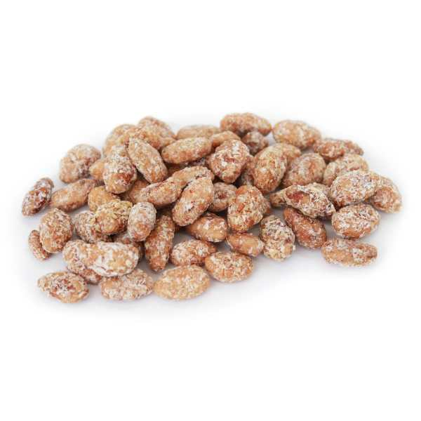Almond-macaroon-perspective-www Lorentanuts Com