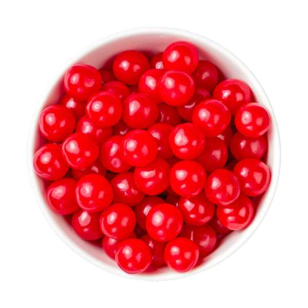 Cherry-sours-bowl-top-view-www Lorentanuts Com Cherry Sours