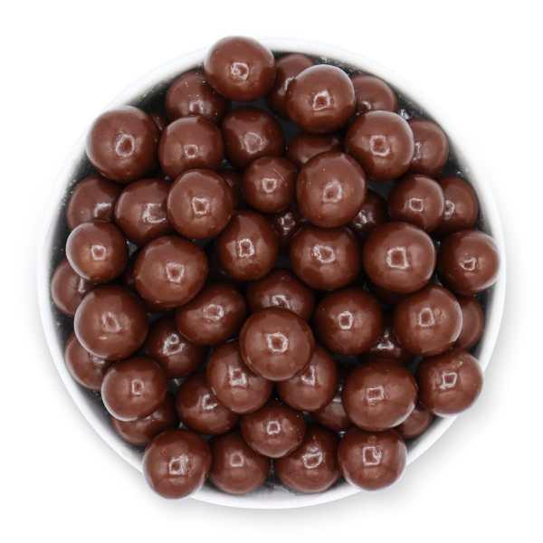 Malted-milk-balls-top-bowl-www Lorentanuts Com Jelly Belly Italian Biscotti