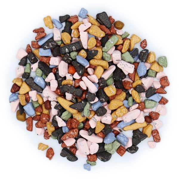 Regular-gemstone-top-bowl-www Lorentanuts Com Jelly Belly Italian Biscotti