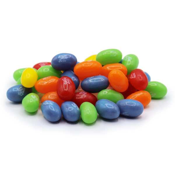 Sour-assortment-jelly-belly-www Lorentanuts Com Jelly Belly Tropical