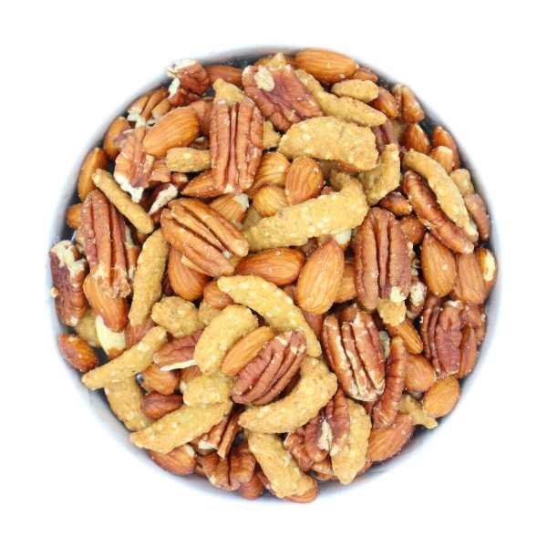 Breakfast-of-champions-bowl-www Lorentanuts Com