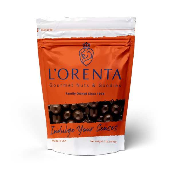 Dark-chocolate-malt-balls-front-www Lorentanuts Com