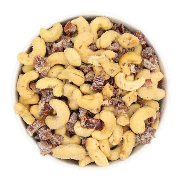 Date-cashew-mix-bowl-www Lorentanuts Com