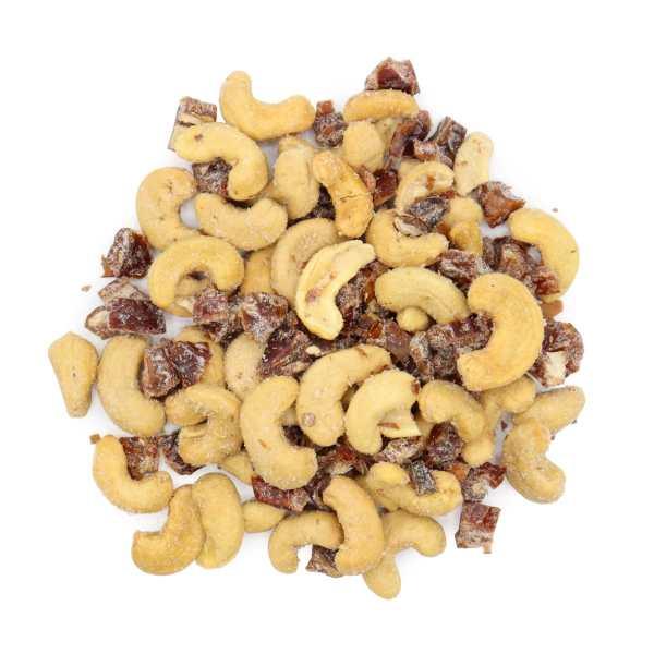 Date-cashew-mix-top-www Lorentanuts Com