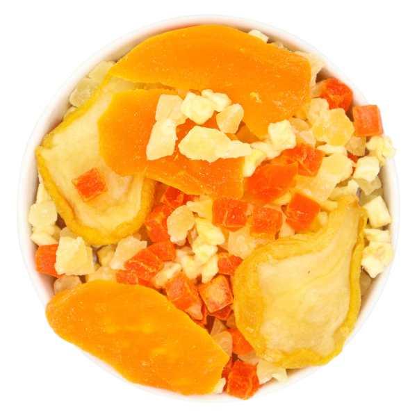 Sweet-treat-bowl-www Lorentanuts Com